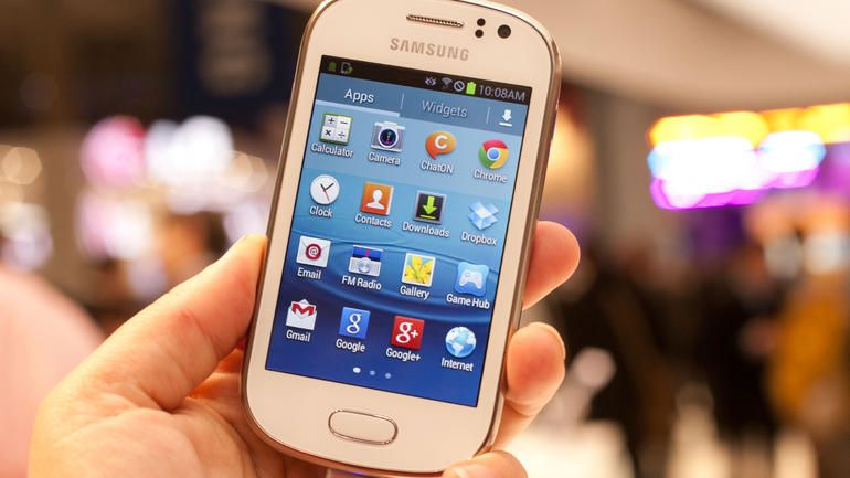 Samsung_Galaxy_Fame